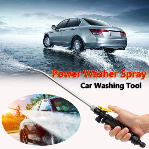 Gadget Spray Wash Copper Accessories Car Beauty Wax Cleaning