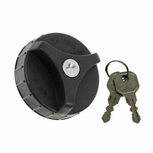 Gm Locking Gas Cap Ebay