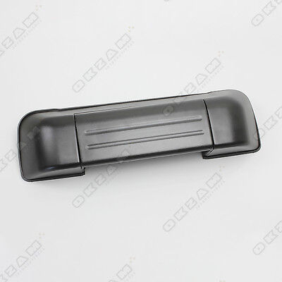 SUZUKI VITARA 98-05 TAILGATE OUTER REAR DOOR HANDLE BRAND NEW