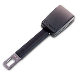 Zone Tech Car Seat Belt Extender 8