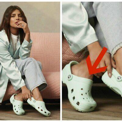 Crocs Fashion Website Businessaffiliateguaranteed Profitsfor The Usa