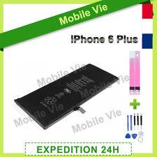 BATTERIE INTERNE ORIGINALE POUR IPHONE 6 PLUS NEUVE + OUTILS + STICKER