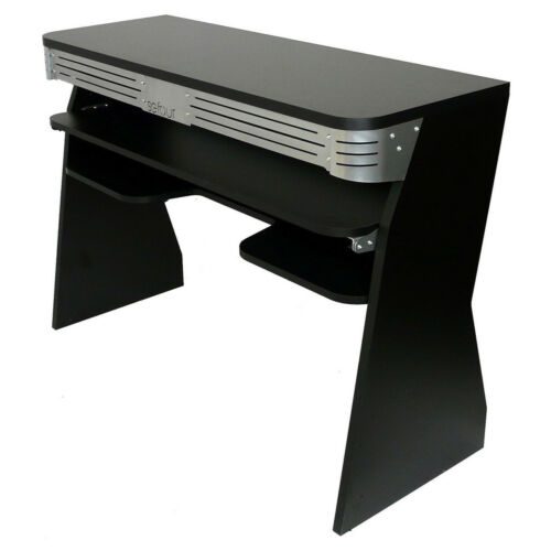 Sefour X60 Studio DJ Desk- INCOMPLETE-RRP £339