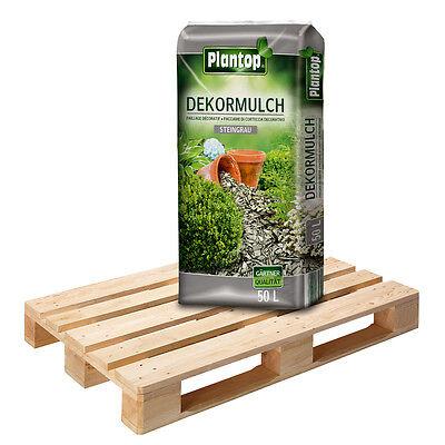 mulch rindenmulch pinie kiefernrinde deko 60 120mm 70l x. Black Bedroom Furniture Sets. Home Design Ideas
