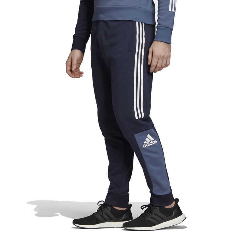 Adidas Athletics Men