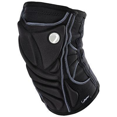 Dye Core Performance Knee Pads - Paintball - XX-Large