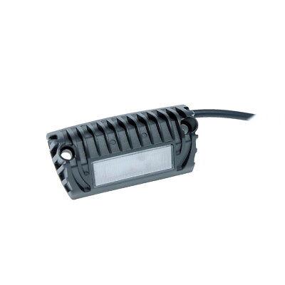 LED-MARTIN® Umfeldbeleuchtung XK300 - Gerätefachbeleuchtung - Trittbrettbeleucht