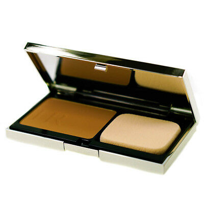 Helena Rubinstein Foundation 30 Gold Cognac SPF35 Prodigy Compact Damaged Box