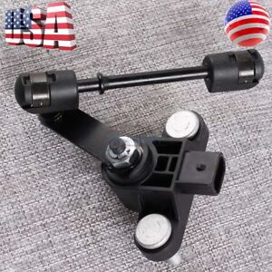 New Air Suspension Ride Height Sensor for Lincoln Navigator Ford Expedition 5.4L