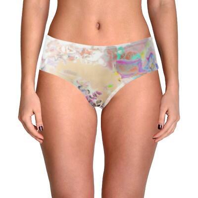 Cynthia Rowley Womens  Printed Swim Bottom Separates Swimsuit BHFO 4492