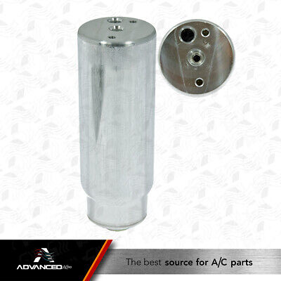 96-98 Chevy  Express 1500//2500//3500 New AC A//C Accumulator Receiver Drier Fits