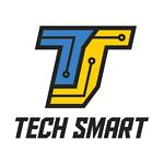 techsmartph