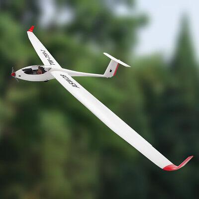 2,4G 6-CH Ferngesteuertes Modellflugzeug Modellflugzeug Elektro Flugzeug Outdoor