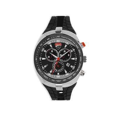 ORIGINAL DUCATI CORSE  QUARTZ CHRONOGRAPH Armbanduhr / Uhr