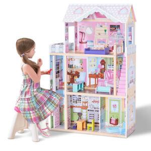 Dollhouse Elevator Ebay