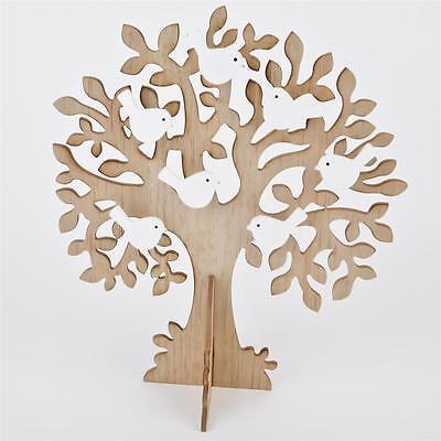 deko vogel handarbeit tura gold ring art 6. Black Bedroom Furniture Sets. Home Design Ideas