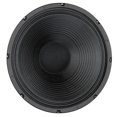 "Pair Eminence Patriot Texas Heat 12/"" Guitar Speaker 8ohm 150W 99dB Replacement"