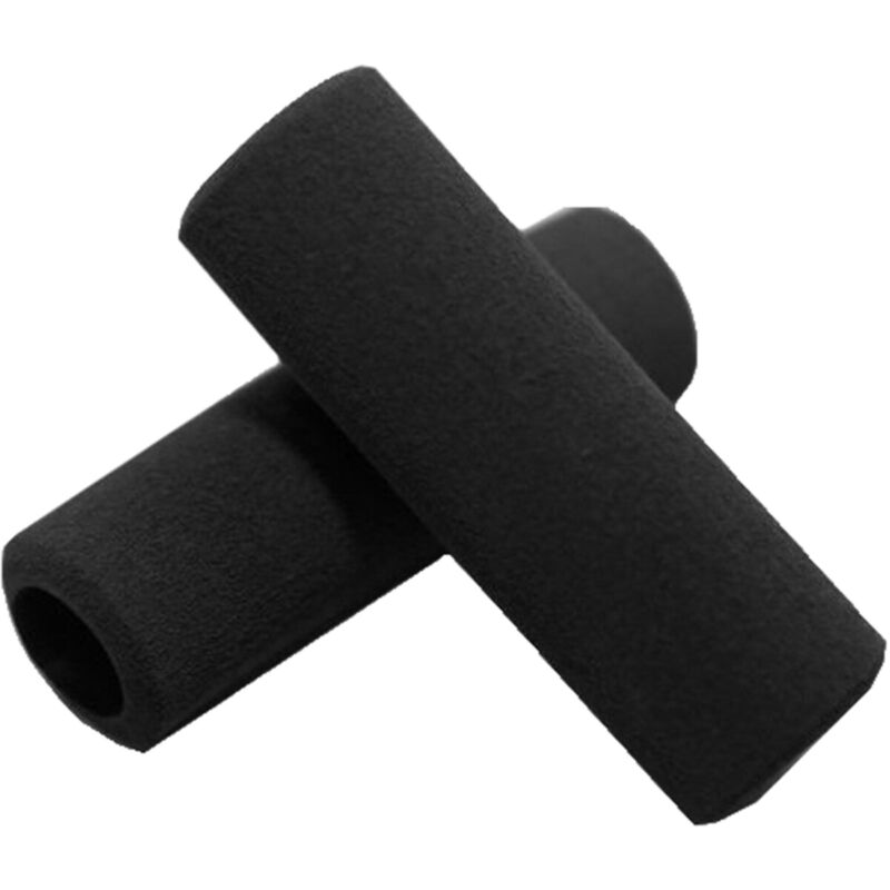 Buddy Lee Replacement Grips