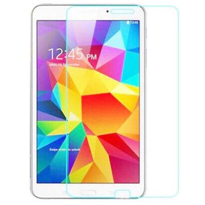 PROTECTOR DE PANTALLA CRISTAL TEMPLADO Samsung Galaxy Tab 4 8.0 T335 T330...