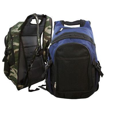 Ensign Peak Deluxe Computer Backpack ()