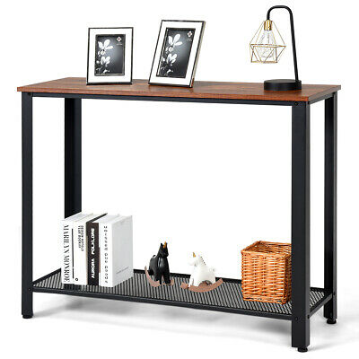 modern bar coffee table console sofa table