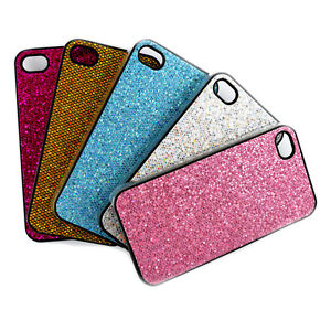 Wholesale-5pcs-Lot-Assorted-Color-Bling-Glitter-Case-Cover-for-iPhone-4S-4G-4