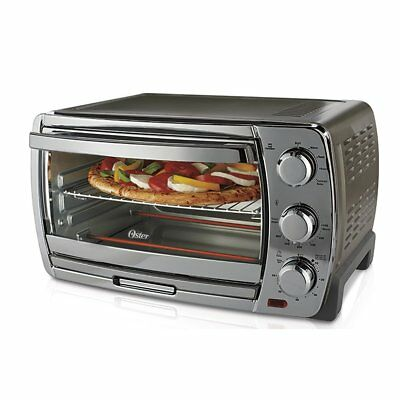 Convection Oven For Sale In South Africa 55 Second Hand