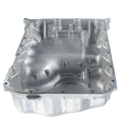 engine oil pan for acura cl tl 1997 2001 honda accord 1998 2002 honda accord v6 fuel filter location 2002 honda accord v6 fuel filter location 2002 honda accord v6 fuel filter location 2002 honda accord v6 fuel filter location