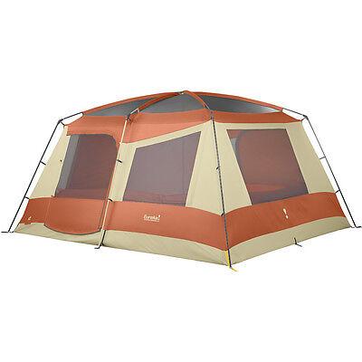 Eureka Copper Canyon 12 Person Tent