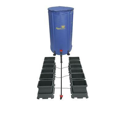 Autopot easy2grow 12 Pot System – 15L pots