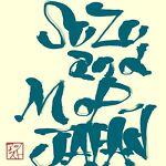 suzuandmop_JAPAN