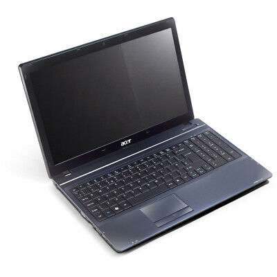FAST Laptop Windows 7 Core i3 Acer Toshiba 4GB memory 250GB HDD FAST DELIVERY
