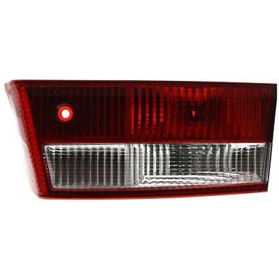 New Tail Light For 2003 2004 2005 Honda Accord Sedan Passenger Side 34151SDAA01 (00 Honda Accord Tail Light)