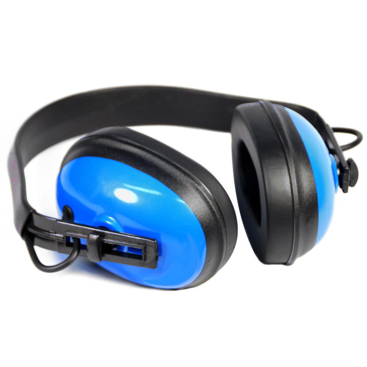 Garrett Submersible Headphones for AT Gold, AT Pro, Infinum LS, ATX 2202100