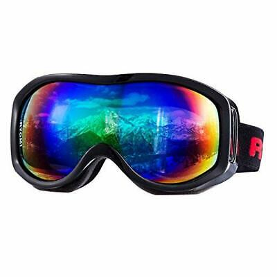 Goggles protection against fog RYOMI OTG goggles for strong (Goggles For Ladies)
