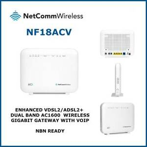 nbn setup | Computers & Software | Gumtree Australia Free