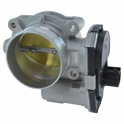 Electronic Throttle Body Assembly for Enclave Equinox Acadia Outlook 3.6L V6, used for sale  Gardner