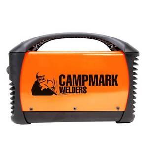 Discount on Campmark 200AMP IGBT Inverter DC Welder Fairfield Fairfield Area Preview