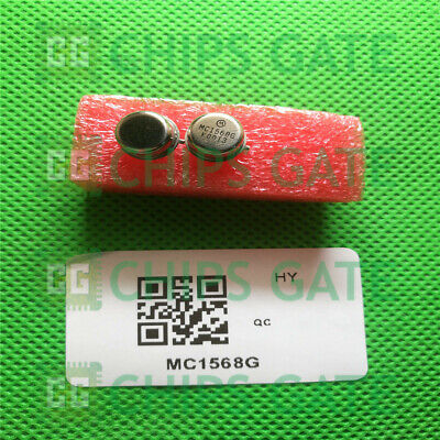TO-39 1PCS NEW LM140H-12//883 NS 13