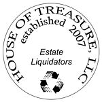 House Of Treasure LLC
