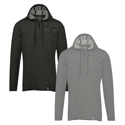 DIADORA HD TRAINING SWEAT Herren Kapuzen Sweatshirt Kapuzenjacke Hoody 102173920 ()
