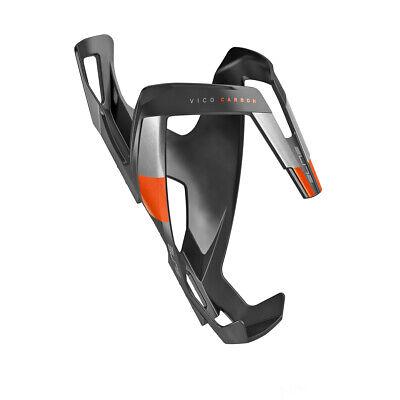 Lightweight Edelhelfer Bottle Cage Bike Carbon Black SALES Elite Zipp Giant