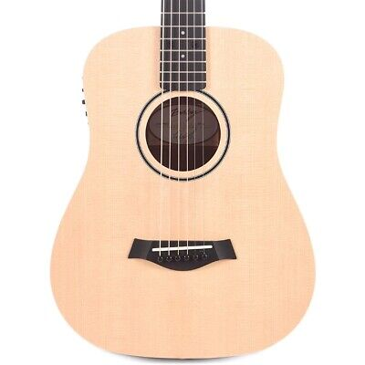 Taylor Baby Taylor BT1-E Walnut Acoustic Electric Guitar