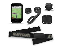 Carbon Effect Out Front Mount 31.8mm For GARMIN EDGE 520//530//820//830//1000//1030