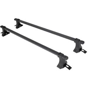 High Quality Universal Car Roof Rack