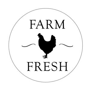 Pasture raised meat chickens, govt inspected facility