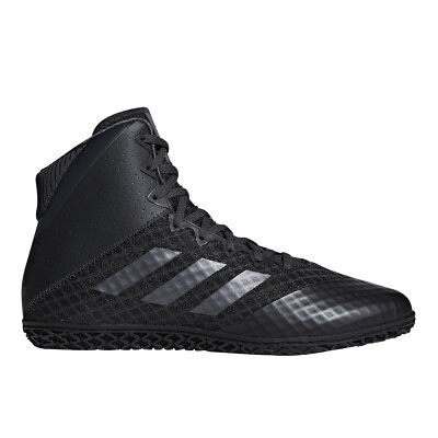 9479218a21b Adidas Mat Wizard 4 Men s Wrestling Shoes AC6971 - Carbon