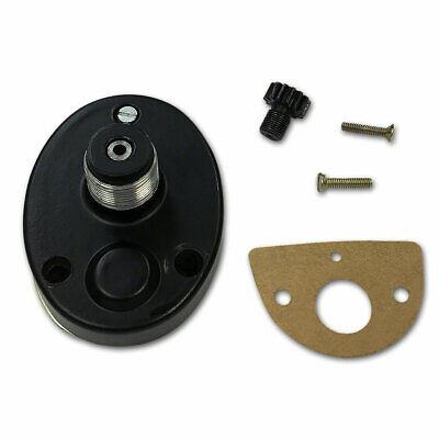 Tachometer Drive Assembly D21 170 175 180 185 190 Xt 200 220 Allis Chalmers 2803