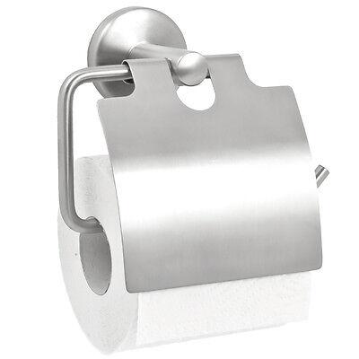 toilettenpapierhalter edelstahl matt test vergleich toilettenpapierhalter edelstahl matt. Black Bedroom Furniture Sets. Home Design Ideas
