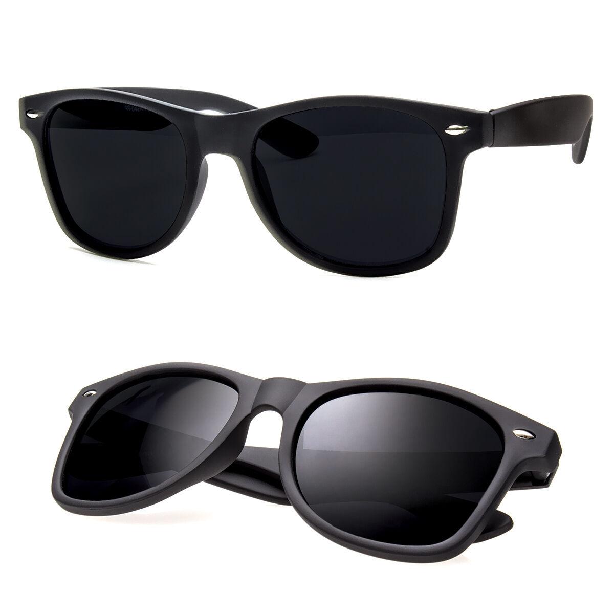 vintage-black-sunglasses